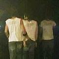 2006 日抗東京場