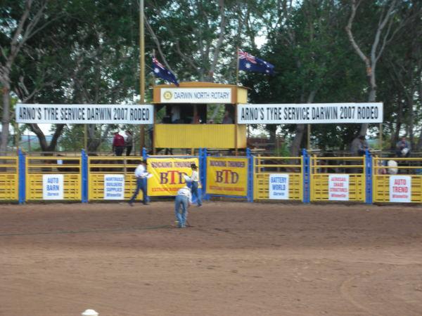 20070818 darwin rodeo 004.jpg