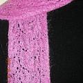 20070923 毛海蕾絲圍巾 003.jpg