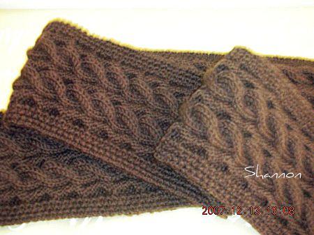 20071215 男麻花圍巾.jpg