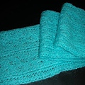 20080106 blue lace scarf 001.jpg