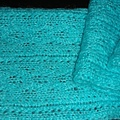 20080106 blue lace scarf 002.jpg