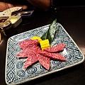 Rengaya日本燒肉
