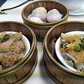 Minh Tan 2 yumcha