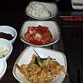 maru 韓國燒肉