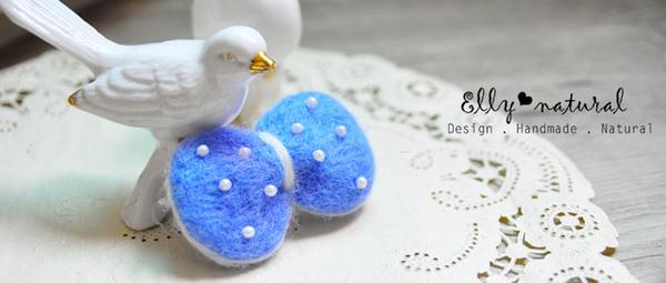 天藍蝴蝶結髮夾.jpg