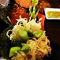 手卷@豆桑日本料理