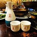 清酒@豆桑日本料理