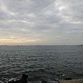 傳說中的西子灣