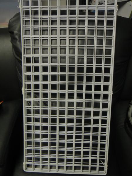 DSC00698.JPG