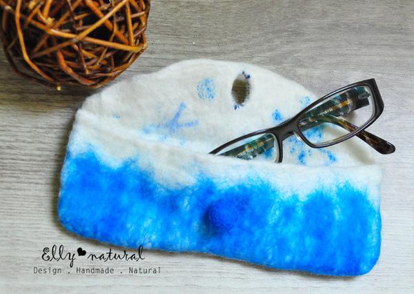 雪花眼鏡袋2.jpg