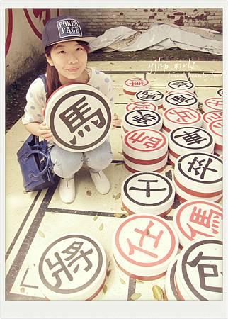 IMG_6474_副本.jpg