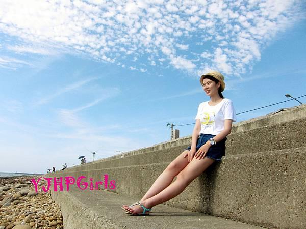 IMG_6659_副本.jpg