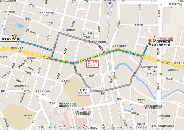 地圖_副本.png
