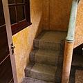 房小屋1818.jpg
