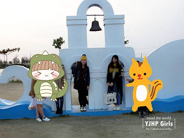 CIMG1821_副本.jpg