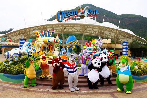 香港海洋公園.JPG
