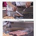 佳榮平價鐵板燒4155.jpg