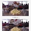 佳榮平價鐵板燒4213.jpg