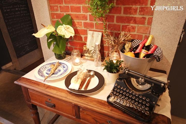 House Cafe 25.JPG