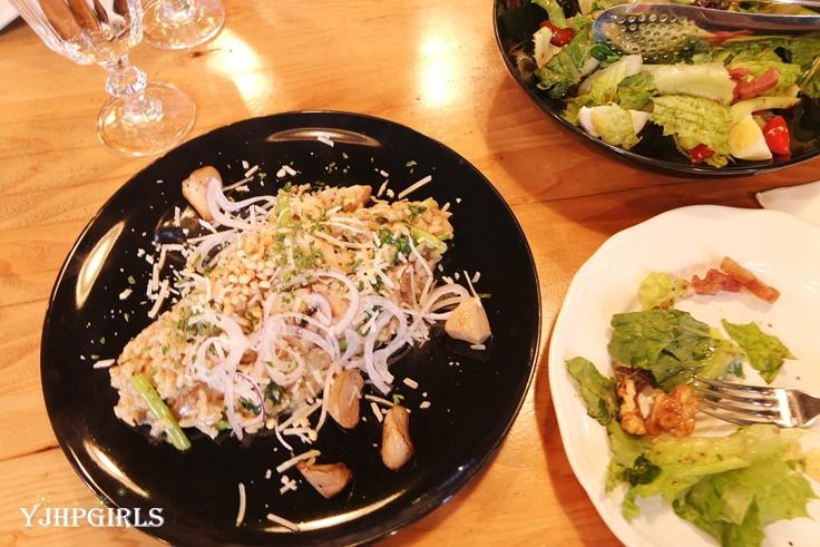 House Cafe 45.JPG
