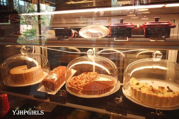House Cafe 53.JPG