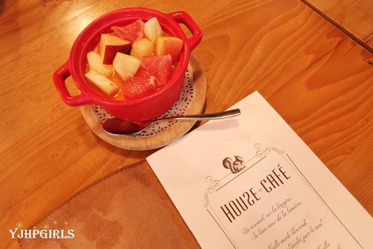 House Cafe 59.JPG