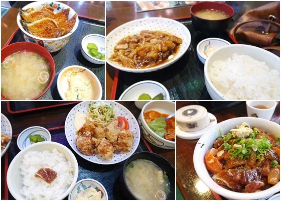長崎晚餐1.jpg