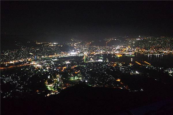 小白相機福岡258.JPG