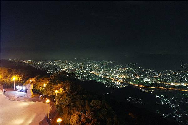 小白相機福岡315.JPG