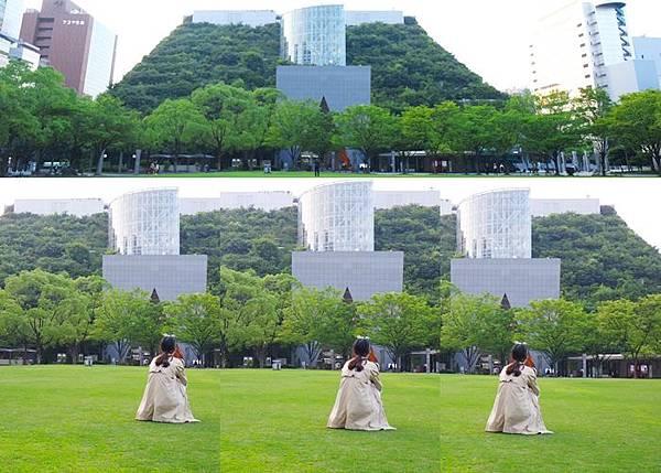 天神中央公園.jpg