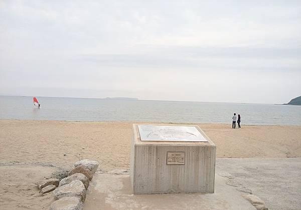 海水浴場4.jpg