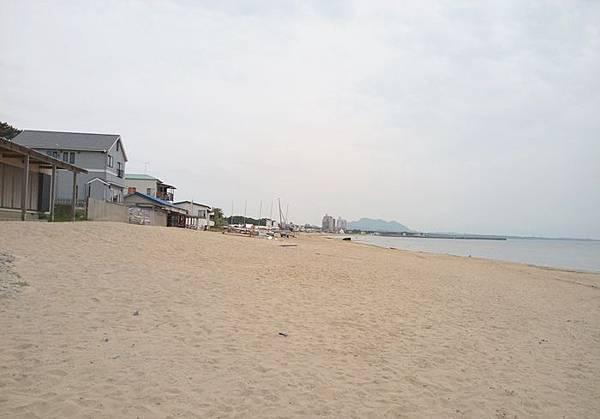 海水浴場5.jpg