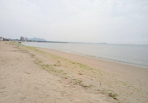 海水浴場7.jpg