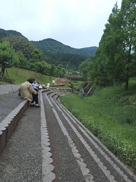 本木川自然公園5.JPG