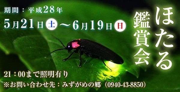 本木川自然公園8.jpg