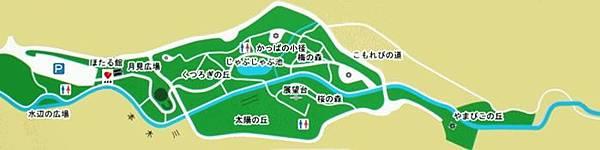 本木川自然公園6.jpg