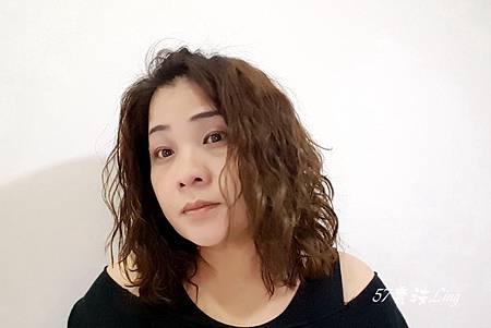20180202_075153_副本.jpg