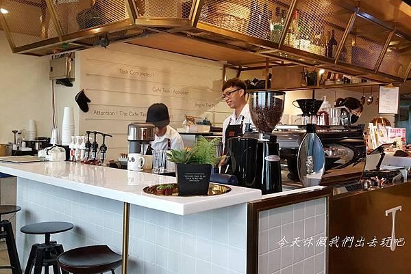 咖啡任務_181228_0002.jpg