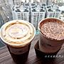 咖啡任務_181228_0006.jpg