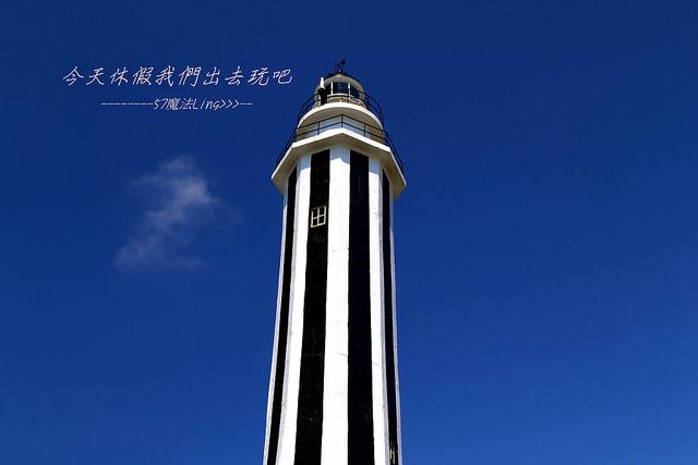 IMG_1644_副本