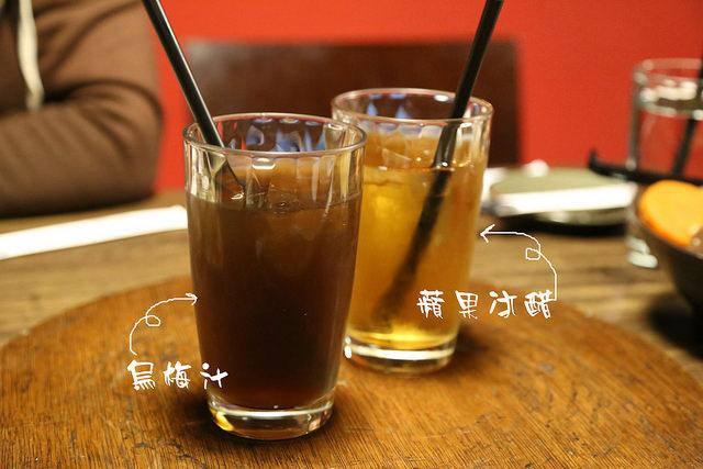 IMG_9490_副本