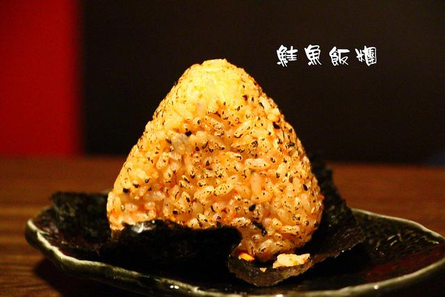 IMG_5203_副本