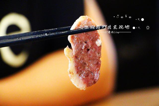 IMG_1705_副本