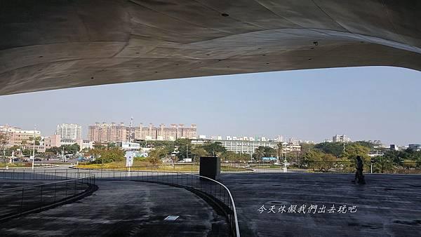衛武營國家藝術中心_190111_0036.jpg