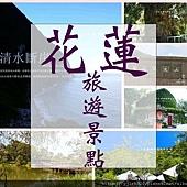 1549331496-1150841859_n_副本.jpg
