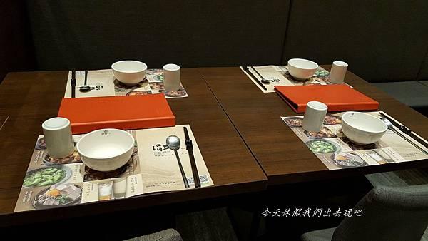 涓豆腐(文心秀泰店)_190424_0007.jpg