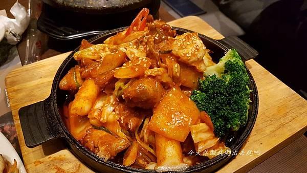 涓豆腐(文心秀泰店)_190424_0023.jpg