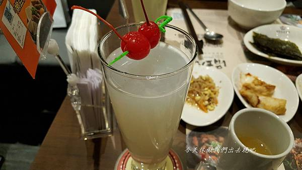 涓豆腐(文心秀泰店)_190424_0019.jpg