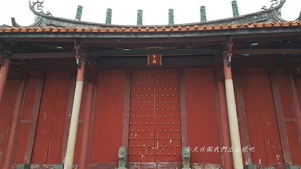 南投意麵_190310_0011.jpg
